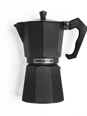 Cafetera Ebano 9 (540 cm3)