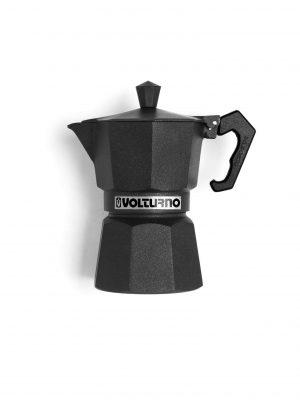 Cafetera Ebano 3 (180 cm3)